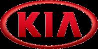 KIA MOTORS K4 AUTOMOBILI